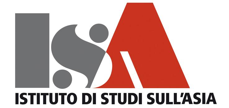 """Centro Interdipartimentale """"Istituto di Studi sull'Asia"""" ISA"""